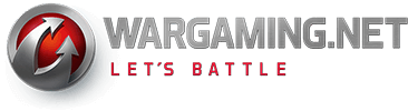 Wargaming.net Let's battle